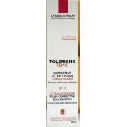 La Roche-Posay Toleriane Teint SPF 25 (30 ml)