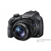 Aparat foto Sony Cyber Shot DSC-HX400, negru