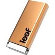 USB Flash Drive Leef Magnet Copper 64GB USB 3.0