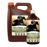 Foran Neutrolac 1 L