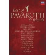 Luciano Pavarotti - Pavarotti: The Duets (DVD)