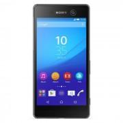 Sony Xperia M5 E5653 3 GB de RAM 16 GB de ROM - negro