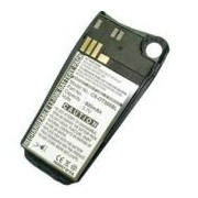 batterie telephone alcatel OT500