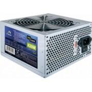 Sursa Tracer Be Cool 420W Silent Argintie
