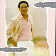 Al Jarreau - Breakin' Away (0075992357623) (1 CD)