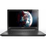 Laptop Lenovo IdeaPad 300-15 Intel Core Skylake i7-6500U 128GB 6GB HD