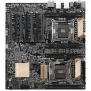 Placa de baza server ASUS Z10PE-D8 WS
