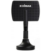 Adaptor Wireless Edimax EW-7811DAC, Dual-Band