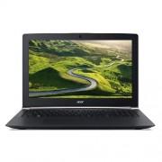 Acer Aspire V15 Nitro 15,6/i7-6700HQ/8/128+1T/W10