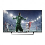 Televisión Led Sony KDL-49WD750 FullHD 200HZ Smart-TV Wifi Slim
