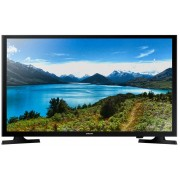Samsung Televizor, 32J4000, LED, HD READY