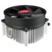 Spire CoolReef SP805S3