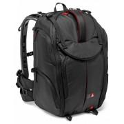 Manfrotto Pro-V-410 PL Video Backpack