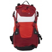 Evoc FR Track Plecak 10 L czerwony Plecaki rowerowe
