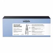 CB-00006-02: Aminexil advanced - 42 x 6 ml