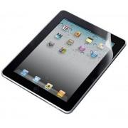 Folie protectie ecran Belkin F8N798cw pentru iPad 3/4