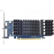 Placa video Asus nVidia GeForce GT 1030 SL BRK 2GB DDR5 64bit