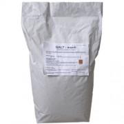QALT MONTI speciální prací prášek na montérky - 14 kg