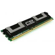 Kingston Technology ValueRAM KVR800D2D4F5/4GEF 4GB DDR2 800MHz Data Integrity Check (verifica integrità dati) memoria