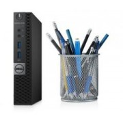 Dell OptiPlex 3040 M