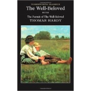 The Well-beloved with The Pursuit of the Well-beloved