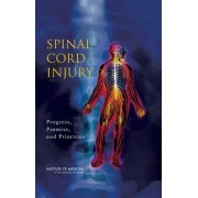 Spinal Cord Injury by Committee on Spinal Cord Injury