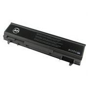 BTI Dell Latitude E6400, E6500; Precision M2400,