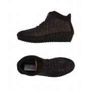 ALEX® - CHAUSSURES - Sneakers & Tennis montantes - on YOOX.com