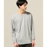 adidas XbyO L/S TEE【エディフィス/EDIFICE Tシャツ・カットソー】