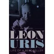 Leon Uris by Ira B. Nadel