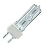 MSD 700W Metal Halide Discharge Lamp