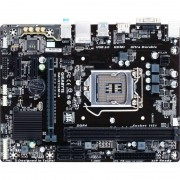Placa de baza Gigabyte H110M-H Intel LGA 1151 mATX