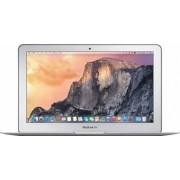 Apple MacBook Air 11 i5 1.6GHz 128GB 4GB HD6000 RO
