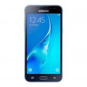 Samsung Galaxy J3 (2016) Negro