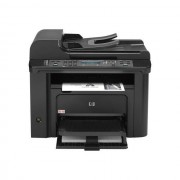 HP Imprimante Laser monochrome HP LaserJet Pro M1536dnf