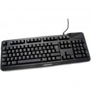 Tastatura gaming Tesoro Durandal G1N
