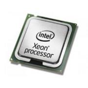 IBM IBM Intel Xeon E5606 81Y6549-RFB