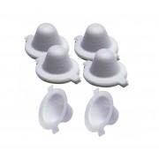 Wellbox Filtri (20 ricambi)