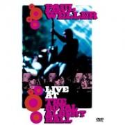 Paul Weller - Live At Royal Albert Hall