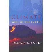 Climate by Dennis Klocek