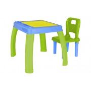 Pilsan Masa cu scaun Pilsan 03.402