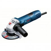 Polizor unghiular Bosch GWS 7-115 E, 720 W, 2800-11000 rot/min, 115 mm