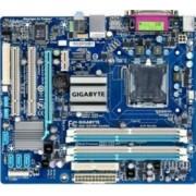 Placa de baza Gigabyte G41M-Combo Socket 775