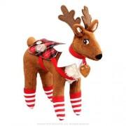 Elf on the Shelf Polar Pattern Set for Reindeer by The Elf on the Shelf