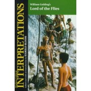 William Golding's Lord of the Flies by Prof. Harold Bloom