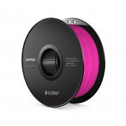 Zortrax Z-ULTRAT Filament - 1.75mm - 800g - Neon Pink