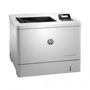 Tlačiareň HP Color LaserJet Enterprise M552dn