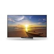 "Sony KD-65XD9305 65"" 3D 4K Ultra HD LED Android TV BRAVIA, DVB-C / DVB-T/T2 / DVB-S/S2, XR 1000Hz, Wi-Fi, HDMI, USB, Speakers, Black"