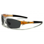 Sportovní sluneční brýle Polarizační xl610pzd
