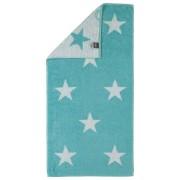 Cawö Stars Big Handtuch
